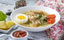 インドネシアの代表的な料理&スイーツ14選