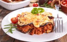 ブルガリアのおすすめ料理&スイーツ20選