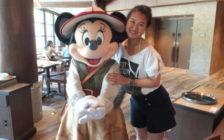 香港ディズニーランドって実際どう?3か月に1回訪れる私が徹底解説