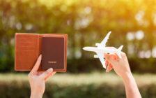 海外旅行好きの女性におすすめのパスポートケース12選