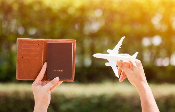 3289b4d85949 海外旅行好きの女性におすすめのパスポートケース12選 | TABIPPO.NET [タビッポ]