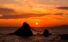 伊勢・鳥羽・志摩の魅力がぎっしり!志摩半島のおすすめ観光スポット45選