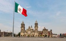 メキシコのリゾート地!ユカタン半島の観光スポットまとめ