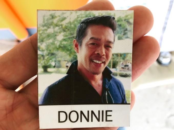 ドニー先生_1