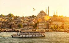 魅惑あふれるトルコの観光地20選