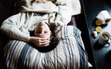 デング熱を疑うべき3つの症状を経験者が語る