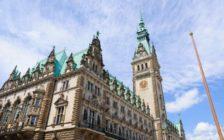 北ドイツ・ハンブルクのおすすめ観光スポット30選