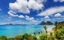 世界で一番美しい島!パラワン島の基本情報と観光スポットまとめ