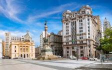 サンパウロの観光スポット12選と旅行情報