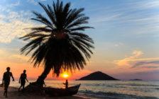 マラウイのおすすめ観光スポット11選