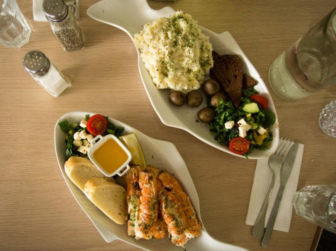 アイスランドの代表的な料理&スイーツ14選
