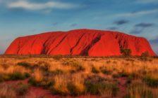 オーストラリアの治安は?物価は?オーストラリア旅行の基本情報まとめ