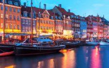 コペンハーゲンのおすすめ観光スポット25選