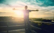 一日の始まりを世界の絶景スポットで迎えたい!私が選ぶ「世界の朝日ベスト5」