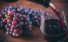 海外旅行好きにおすすめのポルトガルワイン4選