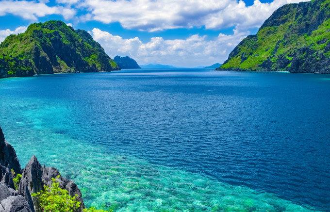 フィリピンの世界遺産全9ヶ所 | ...