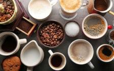 アラビカコーヒー発祥の地、エチオピアコーヒー5選