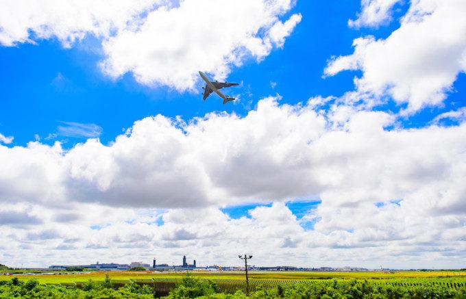 f0986e5478 成田空港が遠くて不便だと思っている人に伝えたい、超便利な活用方法! | TABIPPO.NET [タビッポ]