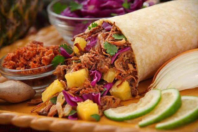 メキシコで食べたい絶品メキシコ料理16選 | ガジェット通信 GetNews