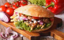 トルコで食べたい絶品料理15選
