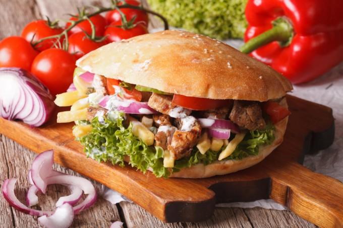 トルコで食べたい絶品料理11選