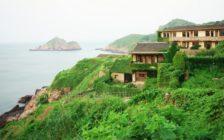 上海から日帰りで行ける!嵊泗(ションスー)列島の観光スポット6選