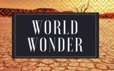 ホントに地球?世界の不思議スポット8選