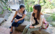 週5日の授業が1万円から!スペイン語留学にグアテマラをおすすめする理由