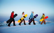 スノーボードにおすすめのケース9選