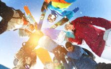 スキー・スノーボードにおすすめのバートングッズ10選