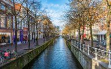 オランダへ移住する場合のメリットとデメリット9選