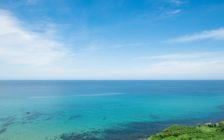 丹後半島のおすすめ観光スポット27選