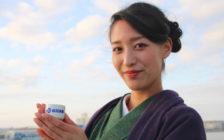 新潟の美人と乾杯。日本酒を嗜むなら、やっぱり酒どころ新潟で