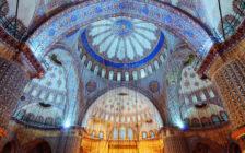 イスタンブールのおすすめ観光スポット21選