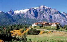 南米のスイス!アルゼンチンの「バリローチェ」を一日で満喫する方法