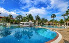 キューバのリゾート地「バラデロ」の5つ星ホテルをお得に楽しむ方法