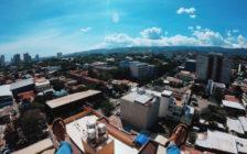 フィリピンを7度訪れた旅人が語るセブ島の治安