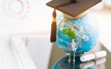留学費用ってどれだけかかるの?人気留学先10ヶ国を3ヶ月・6ヶ月・1年と細かく比較してみた