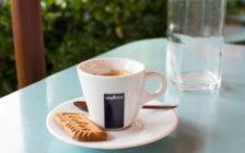 サクッと立ち寄りエスプレッソを一気飲み!本場フランスから学ぶ正しいカフェの楽しみ方5選