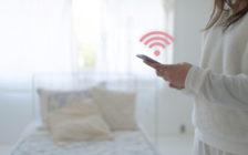 格安で海外WiFiをレンタルできるのは?大手4社を比較!