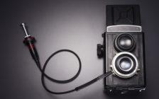 旅行におすすめのカメラ用ケーブルレリーズ4選