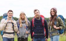 ハイキングにおすすめの男女別の服装13選