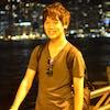 フィリピン留学経験者16人に「留学中の英語の勉強法」について聞いてみた!