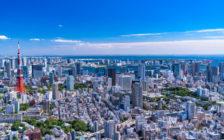 女子ひとり旅で東京を楽しもう!訪れておきたいスポットまとめ