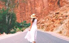 世界60か国を旅した私が、女子旅に最もおすすめしたい国「モロッコ」