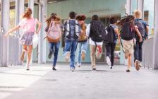 英語留学に掛かる費用が心配?なぜ高くなるの?国ごとの特徴まとめ