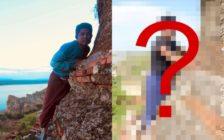 ご褒美は「秘密のパゴダ」!? 6年前の写真からミャンマー人を捜索した結果…