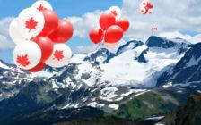 留学はカナダで決まり!費用や都市の特徴、メリットをご紹介
