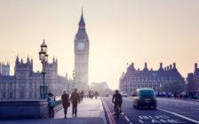 英語留学のおすすめはどこ?主要9ヶ国の特徴まとめ