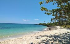 セブ島から約1時間!ついに見つけたボラカイ島を超えたスモールアイランドとは一体⁉︎